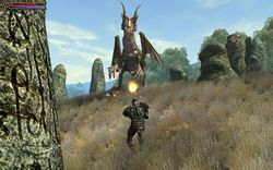 Two Worlds Epic Edition   Image 1