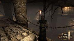 Two Worlds II - Image 21