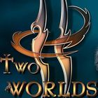 Two Worlds : trailer