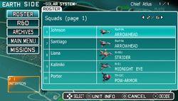 R Type Command   3