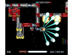 R-TYPE III : The Third Lightning - Image 2