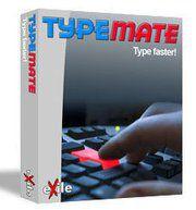 TypeMate logo