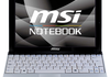 Test MSI Wind U120H : l'ultramobile 3G+ et Wi-Fi n !