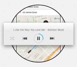 Uber_Spotify_Partenariat_b
