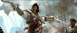 Ubisoft-Assassin's-Creed