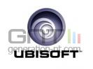 Ubisoft logo small