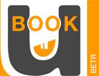 Ubook : améliorer le confort de lecture de vos livres électroniques