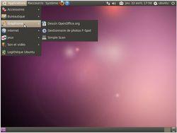 Ubuntu-10-04-rc-3
