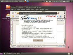 Ubuntu-10-04-rc-6