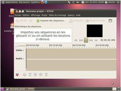 Ubuntu-10-04-rc-8