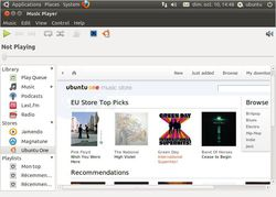 Ubuntu-10-10-One-Music-Store-1