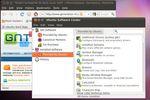 Ubuntu-10-10-rc