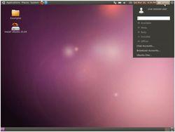 Ubuntu-1004-beta-2