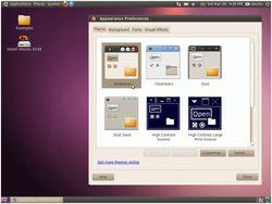 Ubuntu-1004-beta-3