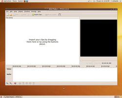 ubuntu-1004alpha2-2