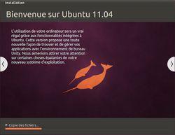 Ubuntu-11.04