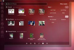 Ubuntu-12.10-beta-photo-lens