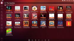 ubuntu-1210-dash-recherche-ligne