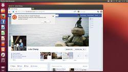 ubuntu-1210-web-apps