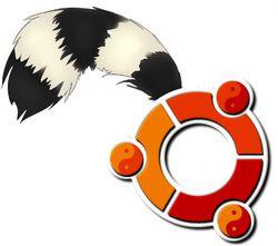 Ubuntu_13p04_Raring_Ringtail-GNT