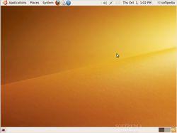 Ubuntu-9-10-Beta-1