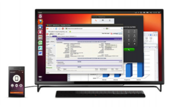 Ubuntu_Edge_c