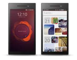 Ubuntu_Edge_d