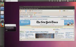 Ubuntu-light