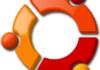 Linux embarqué : Ubuntu Mobile en version MID se dévoile