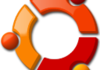 Ubuntu 8.10 : une RC avant la finale sans OOo 3.0