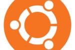 Présentation Ubuntu 11.10 Oneiric Ocelot : les nouveautés !