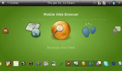 Ubuntu MID Edition 02