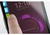 Ubuntu mobile : sur Galaxy Nexus et Nexus 4 dès le 21 février