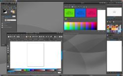 Ubuntu studio 4