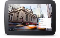 ubuntu tablette1