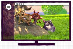 Ubuntu-tv-concept