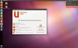 ubuntu1104beta1-large_001