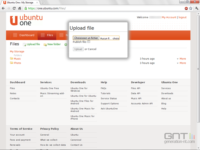 ubuntuone02
