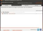 ubuntuone05