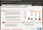 ubuntuone07