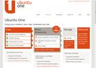 ubuntuoneintro01