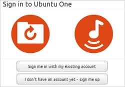ubuntuoneintro05