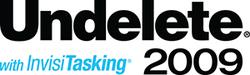 UD2009_logo_sm