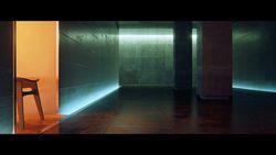 ue4-lighting-koola-chair-640x360