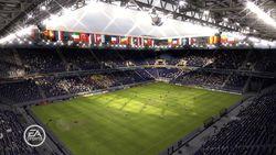 UEFA 2008   04