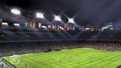 UEFA 2008   05