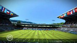 UEFA 2008   06