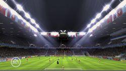 UEFA 2008   07