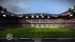 UEFA 2008   08