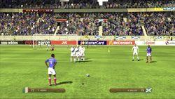 UEFA 2008   09
